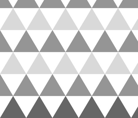 Rombre_triangles_large_gray_shop_preview