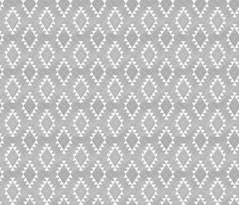 Raztec_crosshatch_gray_shop_preview