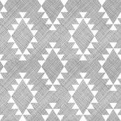 Raztec_crosshatch_gray_shop_thumb