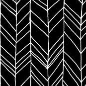 Featherland_black_large_shop_thumb