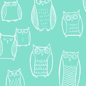 Rlittle_night_owl_mint_shop_thumb