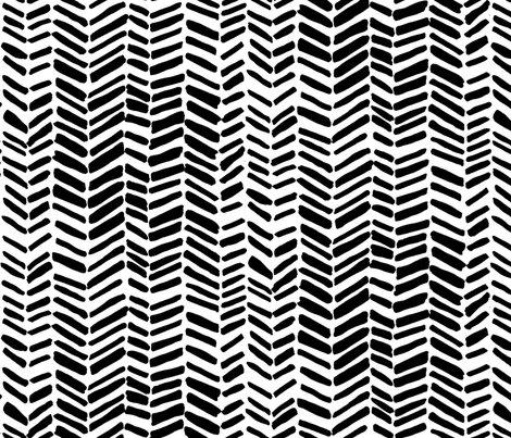 Rimpression_black_shop_preview