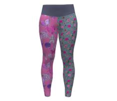 Ghanda_fantastic_floral_pink_comment_722860_thumb