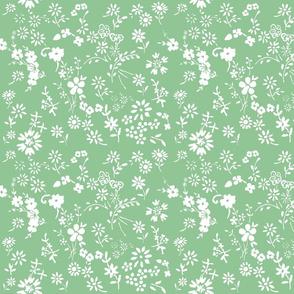 Ditsy_flowers_rev_mint