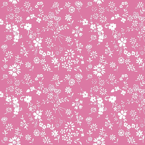 Ditsy_flowers_rev_pink