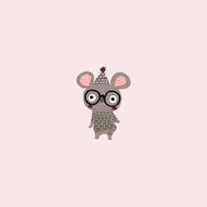 ratonito