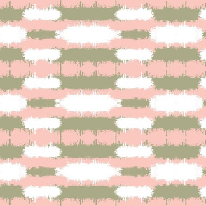Camo Splash-pink