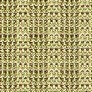 flowerpattern3
