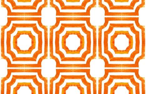 Rcestlaviv_latticeshadows_orange_shop_preview