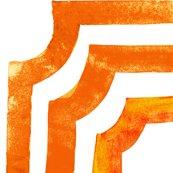 Rcestlaviv_latticeshadows_orange_shop_thumb