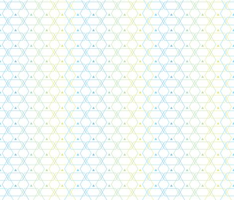 Rrhex-outlines-blue-yellow_shop_preview
