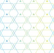 Rrhex-outlines-blue-yellow_shop_thumb