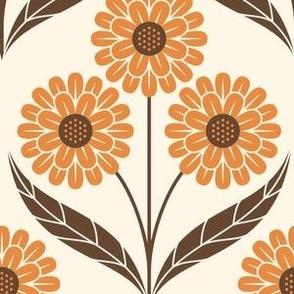 FloralRepeat2