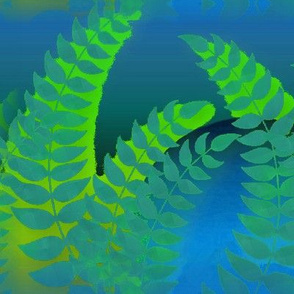 ferns_cradling_planet