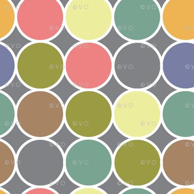 Upholstry circular reasoning