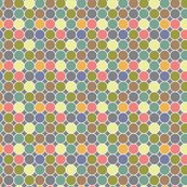 Rcircles_gray_green_pink_yellow-01_shop_thumb
