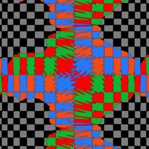 checkerboard_breakthrough_just_spiky