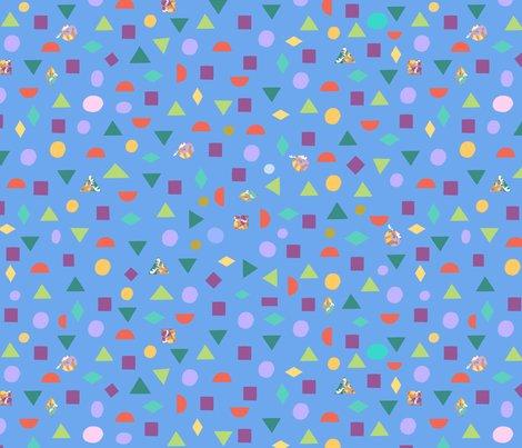 Rrrrmoose_blue_solid_shop_preview