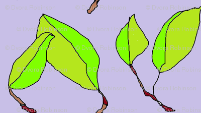 leaf_drawing_1