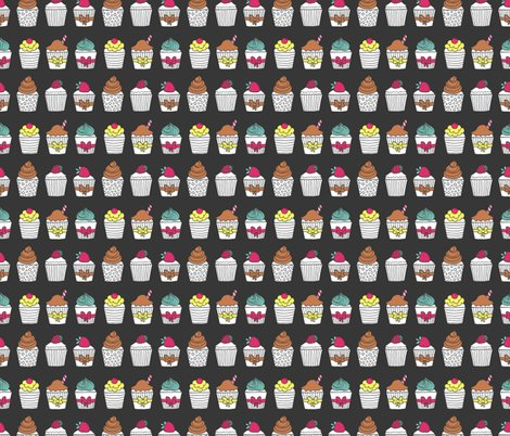 Rrrrcupcake_pattern_color.eps_shop_preview