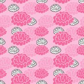 Rrrrbrain-pattern-.eps_shop_thumb