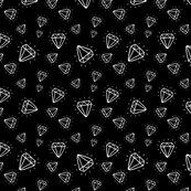 Rrrrdiamond_pattern__shop_thumb