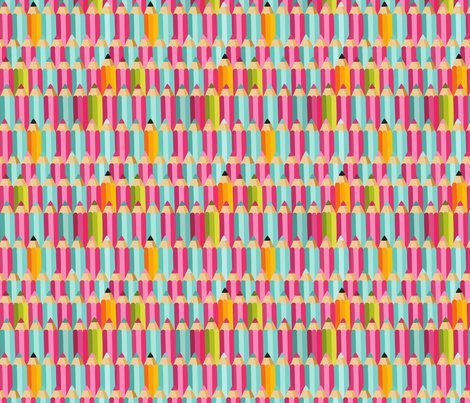 Rrrrpencil_pattern3.eps_shop_preview