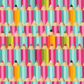 Rrrrpencil_pattern3.eps_shop_thumb