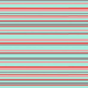 stripesonaqua