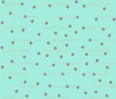 spotsonaqua-ed-ed
