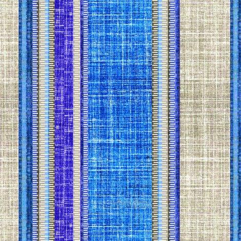 Rgood_linen_stripe_modern2_ccdddd_b_c3_c_blue_de_bc_d_bc_shop_preview