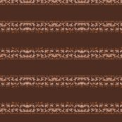 Rrtextured_stripe_brown_4x4_mirror_shop_thumb