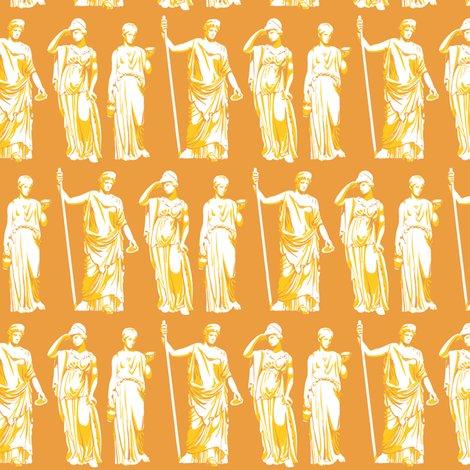 Rzodiac_statues_-_orange_shop_preview