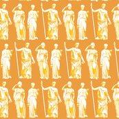 Rzodiac_statues_-_orange_shop_thumb