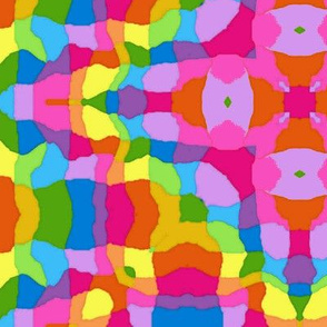 kaleidoscoped_pastels