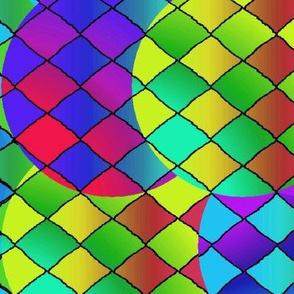 bright_vibrant_diamonds_and_orbs
