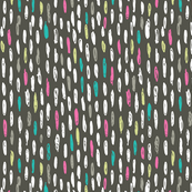 Eames Scribble Spots and Polka Dots 10