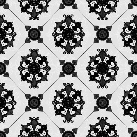 Rrrmedallion_repeat_alt_black_shop_preview