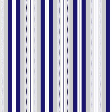 Rmedallion_stripe_blue_shop_preview
