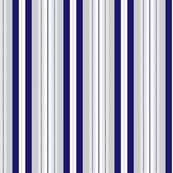 Rmedallion_stripe_blue_shop_thumb