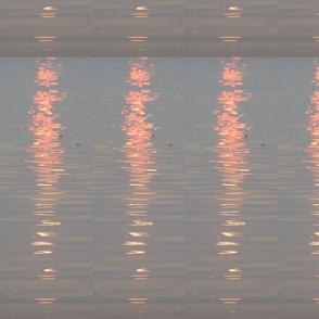 sunrise-India