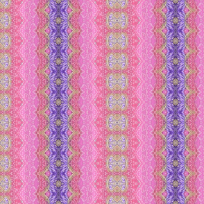 indian_fabric3