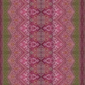 indian_fabric2