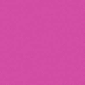 Pink Herringbone Weave