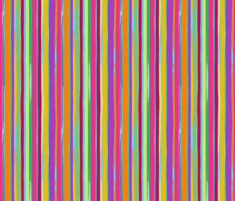 Rcircus_stripes_-_pink_shop_preview