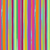 Rcircus_stripes_-_pink_shop_thumb