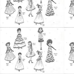 Different_Dances_copy