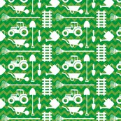 Rrfarm_fabric-01_shop_thumb