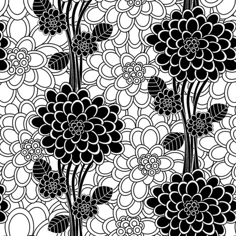 Rflowered_tree_in_white_and_black_good_150_shop_preview