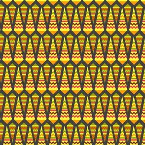 Cones - large